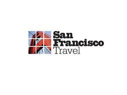 San francisco travel trademark of san francisco travel - San francisco tourist information office ...