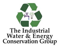 THE INDUSTRIAL WATER & ENERGY CONSERVATION GROUP