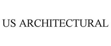 US ARCHITECTURAL