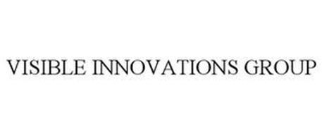 VISIBLE INNOVATIONS GROUP
