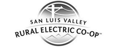 SAN LUIS VALLEY RURAL ELECTRIC CO-OP