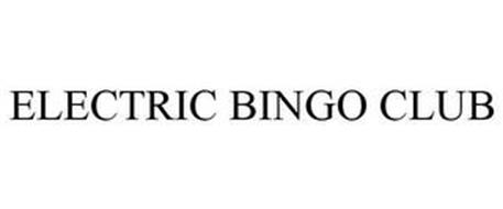 ELECTRIC BINGO CLUB