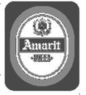 A AMARIT NB