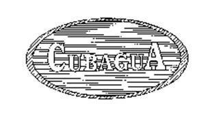 CUBAGUA
