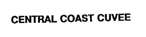 CENTRAL COAST CUVEE