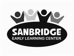 SANBRIDGE EARLY LEARNING CENTER