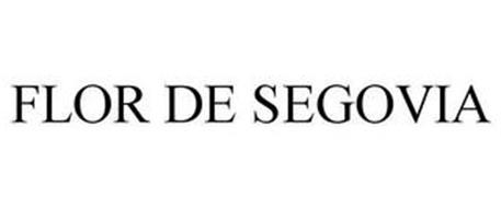 FLOR DE SEGOVIA