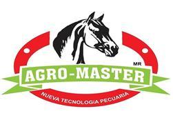 AGRO-MASTER MR NUEVA TECNOLOGÍA PECUARIA