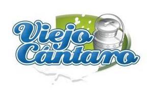 VIEJO CANTARO