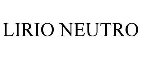 LIRIO NEUTRO