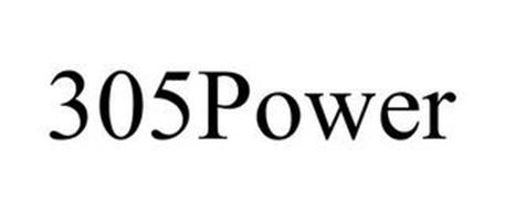 305POWER