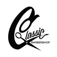 CLASSIC BARBERSHOP