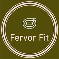 FERVOR FIT