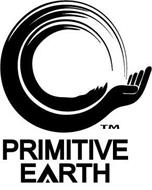PRIMITIVE EARTH