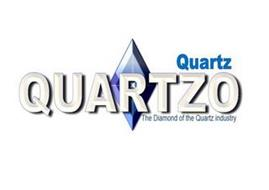 QUARTZO QUARTZ THE DIAMOND OF THE QUARTZ INDUSTRY