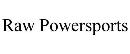 RAW POWERSPORTS
