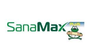 SANAMAX PLUS