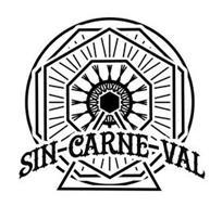 SIN-CARNE-VAL