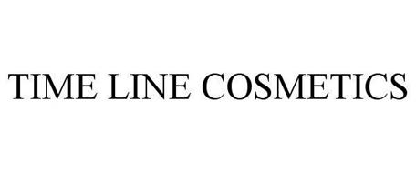 TIME LINE COSMETICS