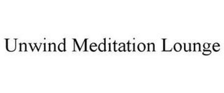UNWIND MEDITATION LOUNGE