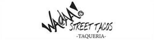 WADAA STREET TACOS TAQUERIA