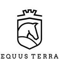 EQUUS TERRA