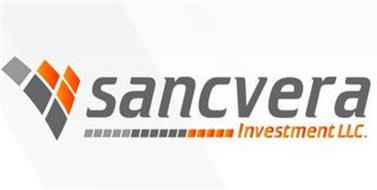SANCVERA INVESTMENT LLC.