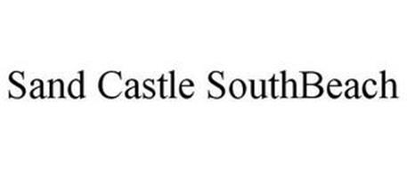 SAND CASTLE SOUTHBEACH