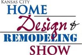 KANSAS CITY HOME DESIGN & REMODELING EXPO