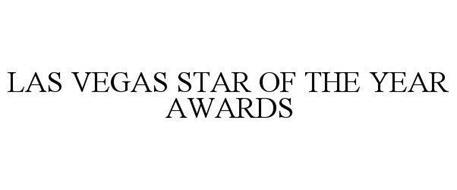 LAS VEGAS STAR OF THE YEAR AWARDS