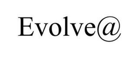 EVOLVE@