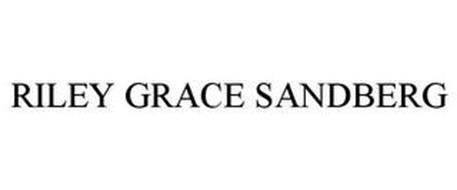 RILEY GRACE SANDBERG