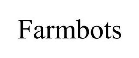 FARMBOTS
