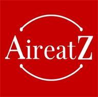 AIREATZ