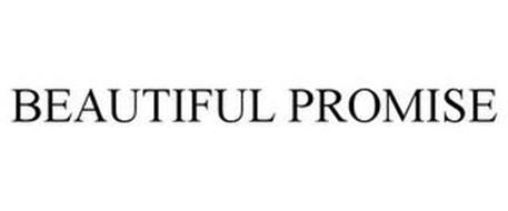 BEAUTIFUL PROMISE