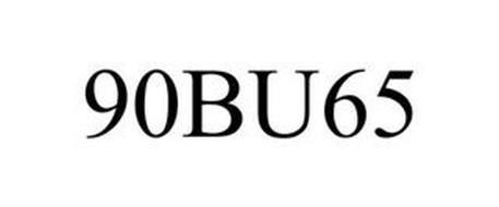 90BU65