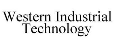 WESTERN INDUSTRIAL TECHNOLOGY