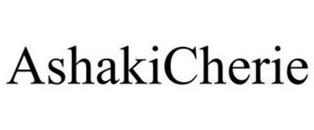 ASHAKICHERIE