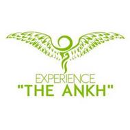 "EXPERIENCE ""THE ANKH"""