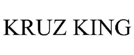 KRUZ KING