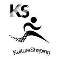 KS KULTURESHAPING
