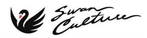 SWAN CULTURE