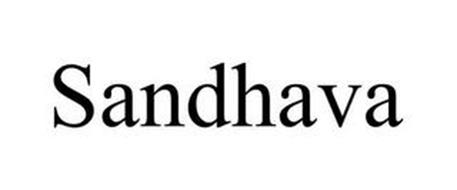 SANDHAVA