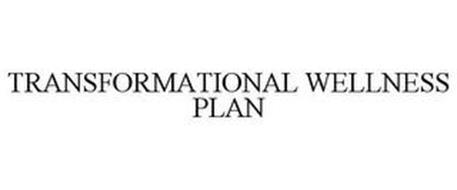 TRANSFORMATIONAL WELLNESS PLAN
