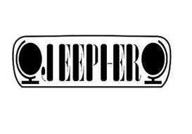 JEEPHER
