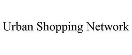 URBAN SHOPPING NETWORK