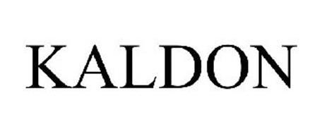 KALDON
