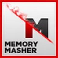 MEMORY MASHER M