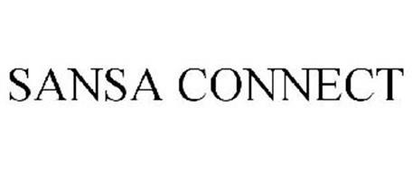 SANSA CONNECT