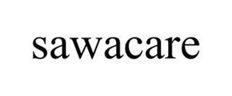 SAWACARE
